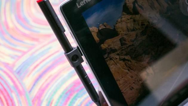 Опциональный планшет формата А4 Legal (1199470) для сканеров Kodak i1100 i2000 i3000 i4000 SS700