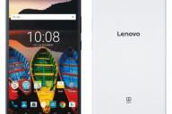 Планшет Lenovo Tab 3 7 Plus
