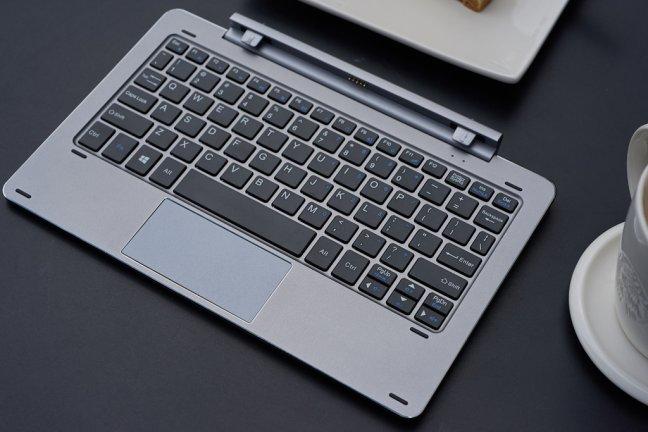 Клавиатура Chuwi HiBook