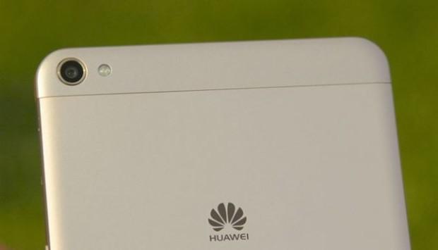Обзор Huawei MediaPad X2
