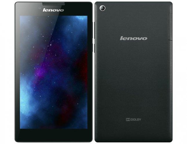 Обзор Lenovo Tab 2 A7-30