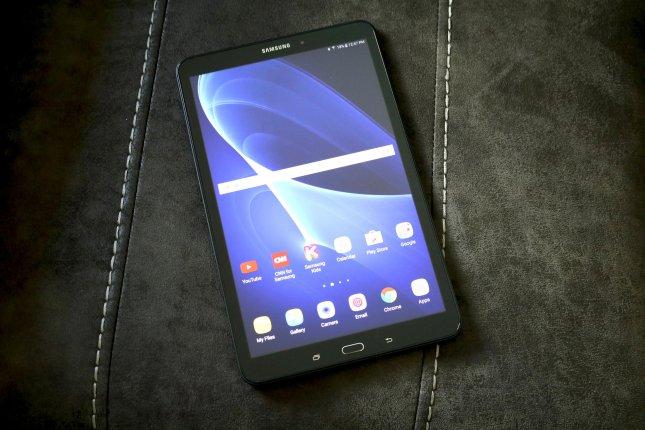 Лучший планшет SamsungЛучший планшет Samsung Galaxy Tab A 10.1