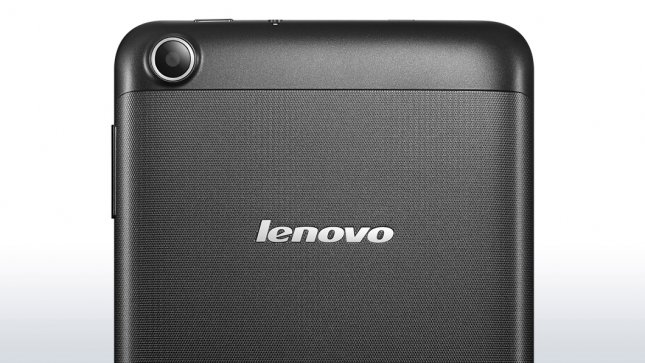 Обзор Lenovo IdeaTab A3000