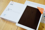 Обзор Teclast X98 Plus - Китайский планшет