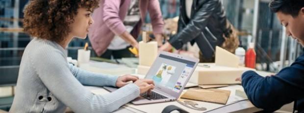 Обновление Windows 10 Creators