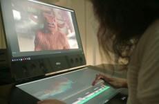 Моноблок-планшет Dell Creative PC