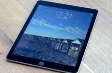 Планшет хорошего качества Apple iPad Pro 9.7