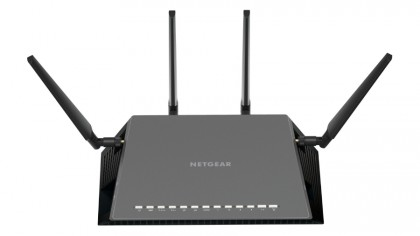 netgear-nighthawk-x4s-vdsl-adsl-modem-router-d7800-04