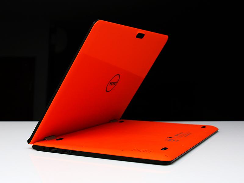 Китайский планшет Voyo A1 Plus