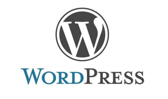 Программы для планшета - WordPress