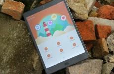 Обзор ASUS ZenPad 3S 10
