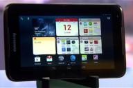 Обзор Lenovo IdeaTab A1000