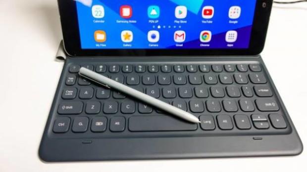 Планшет Samsung Galaxy Tab S3