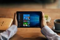 Китайский планшет Xiaomi MiPad 3