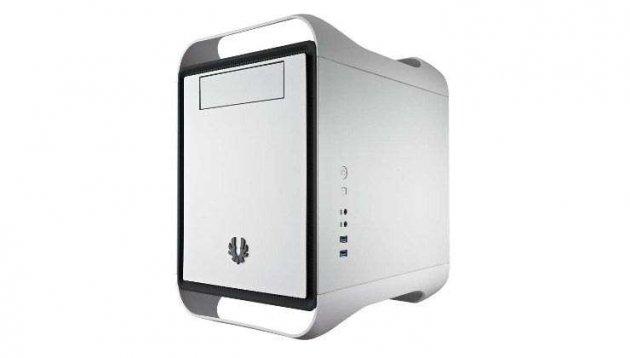 Корпус BitFenix Prodigy M MATX Cube Case