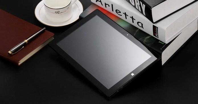 Лучшие китайские планшеты - Onda OBook 20 Plus