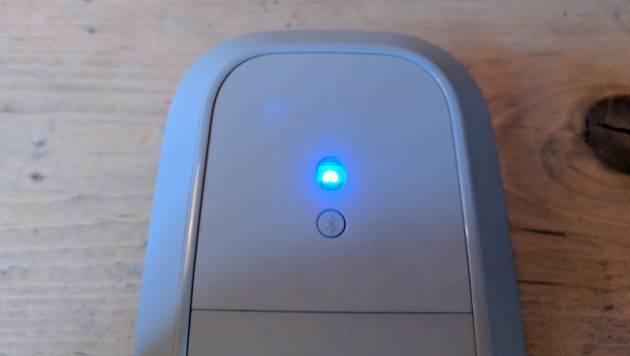 Мышка Microsoft Surface Mouse
