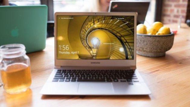 Ноутбук Samsung Notebook 9-07