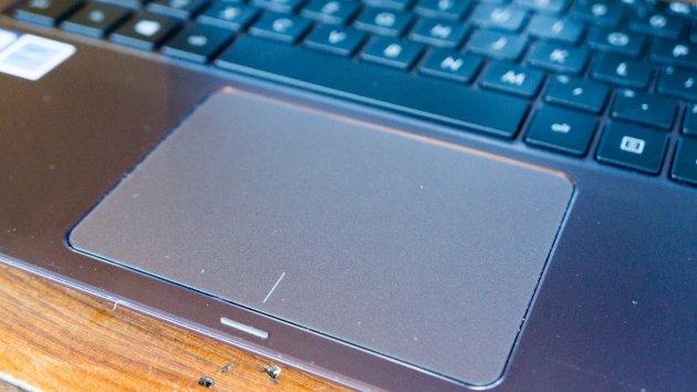 Планшет-ноутбук ASUS Zenbook Flip UX360
