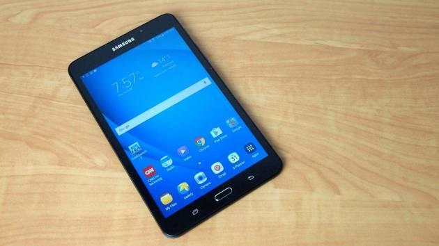 Планшет Samsung Galaxy Tab A 7.0