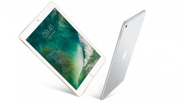 Планшет iPad 9.7