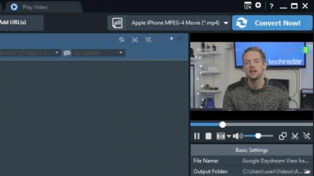 Скачать видео с YouTube на Windows