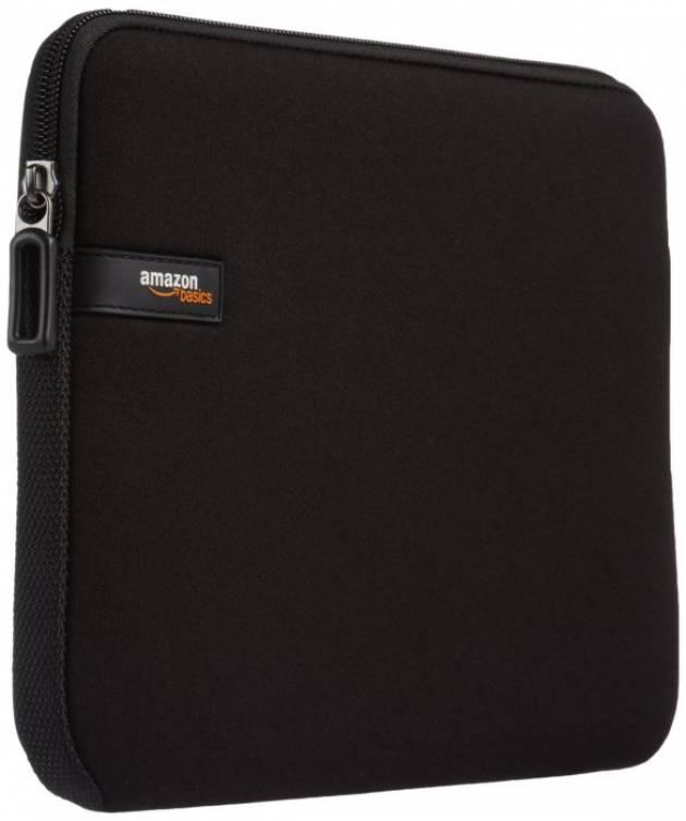 Чехол Amazon Basics Sleeve для iPad 9.7 2017