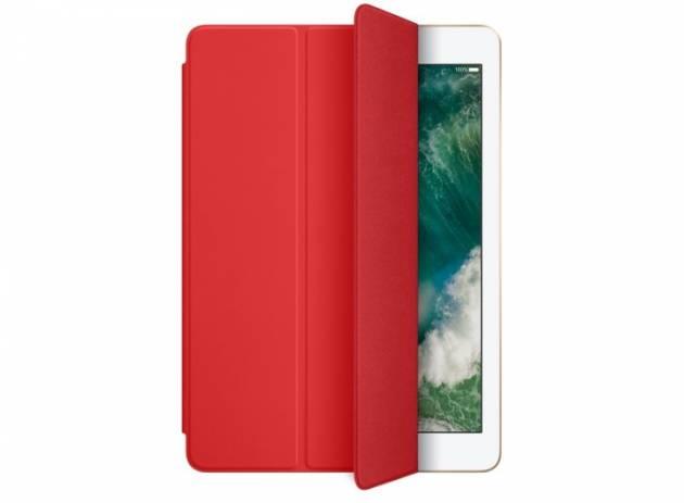 Чехол Apple Smart Folio для iPad 9.7 2017