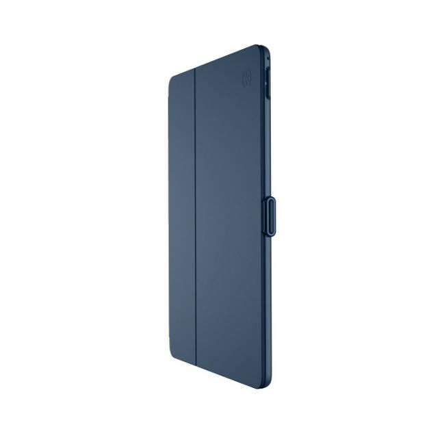 Чехол Speck Balance Folio для iPad 9.7 2017