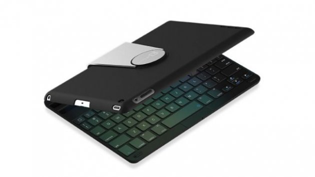 how to connect jetech bluetooth keyboard