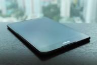 Обзор ASUS ZenPad 3 8.0