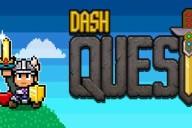 Обзор Dash Quest - Игры на планшет