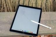 Планшет iPad Pro