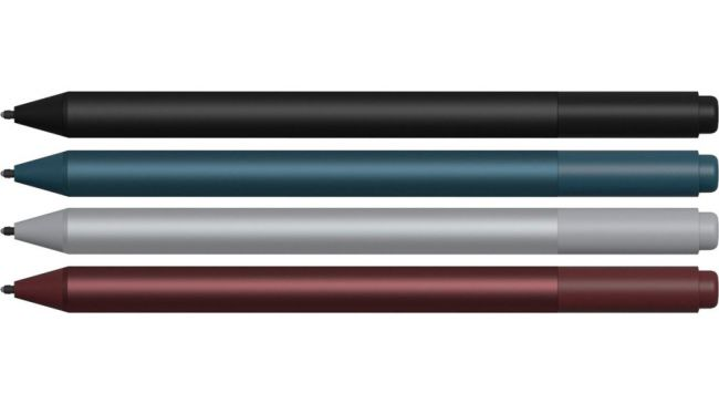 Стилусы Surface Pen (2017)