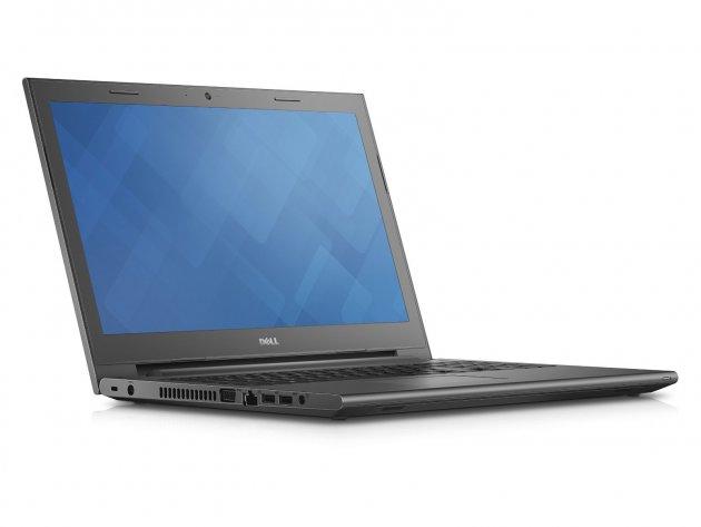 Бюджетный ноутбук Dell Vostro 15 3549