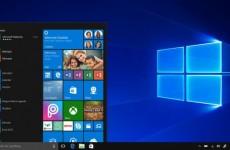 Операционная система Windows 10 S