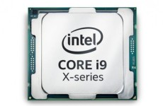 Процессор Intel Core i9 (X Series)