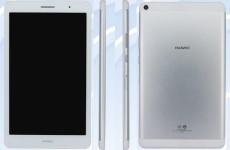 Huawei MediaPad T3 (BZK-L00)