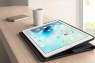Лучшие аксессуары для iPad Pro