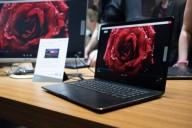 Обзор ASUS ZenBook Pro