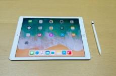 Обзор iPad Pro 2 12,9