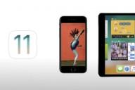 Скачать iOS 11 на iPad и iPhone