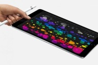 iPad Pro 2 против iPad Pro