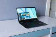 Обзор Samsung Notebook 9 Pro