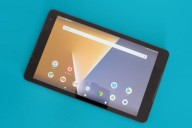 Обзор Vodafone Smart Tab N8