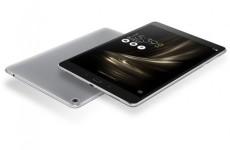 Обновление ASUS ZenPad 3S 10