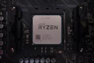 Обзор AMD Ryzen 3 1300X