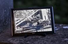 Обзор Acer Iconia One 10 (2017)