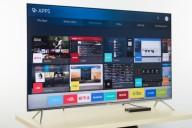 Какой телевизор лучше купить в 2017 году
