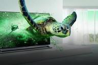 Лучшие телевизоры года